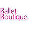 ballet boutique logo
