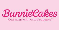 bunniecakes logo