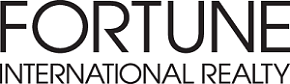 Fortune International Realty logo