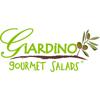 giardinos logo