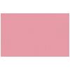 blo roses logo