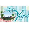 Las Vegas Cuban Cuisine logo